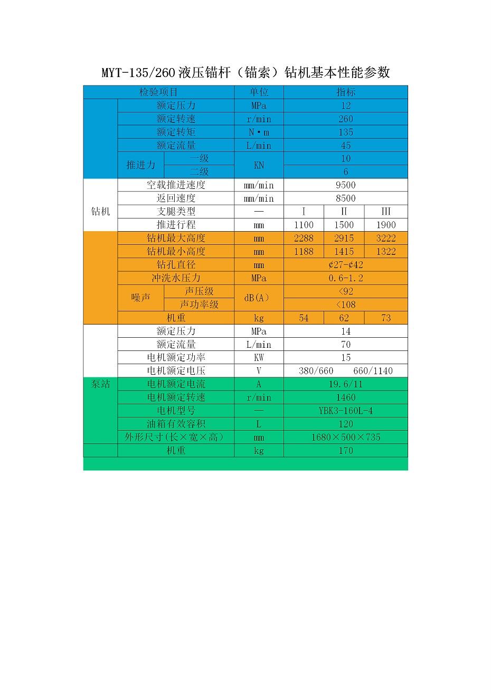 MYT-135 260宣传册参数表_01